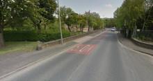 Road improvement works start in Ramsbottom