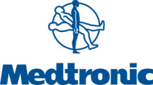 ​Medtronic offentliggør INTEGRERET PERFORMANCE-RAPPORT FOR 2014