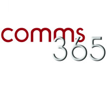 Comms365 in the news