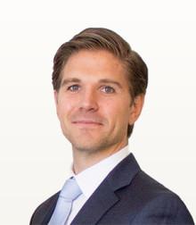 Krönika december 2016: Market timing eller time in the market?