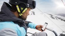 TomTom lanserar ny sportapp för att motivera till mer träning