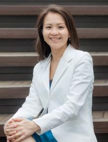 Ms Angela Lam