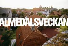 Använd Mynewsdesk för ökad synlighet under Almedalsveckan