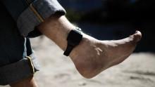 Nye GPS-fodlænker til indsatte med bandetilknytning