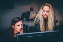 TUTKIMUS: Suomalaiselle merkityksellisintä työssä on itse työn sisältö ja yhteisöllisyys. Vastuullisuuden valitsee vain 9 %.