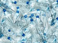 Axfood plastbantar 25 procent