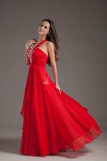 Perfekt Balklänningen - vad du ska leta efter