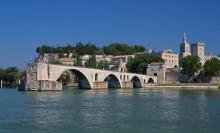 Avignon Revisited