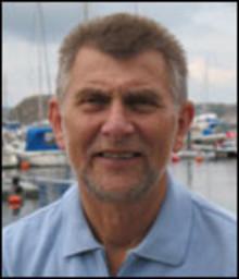 Sven-Olof Krantz