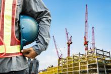 Minskat bostadsbyggande slår mot tillväxten – oklart vad mer