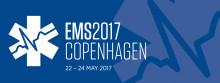 Falck supports the European EMS2017 Congress in Copenhagen