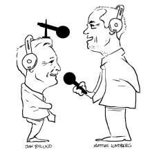 23e avsn av podden #Jäklamänniska av Mattias Lundberg & Jan Bylund. Om makt, pengar & gratisjobb. Även lite @niklassvensson. #svpol #psykologi
