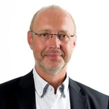 Per-Otto Waern ny affärsområdeschef på Frösunda Omsorg