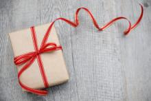Tjuvstart för julfirande när företagen bjuder till