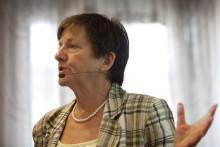 Nytt läkemedel visar god effekt vid HER2-positiv bröstcancer