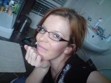 Jen Wiss