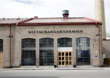 Menigo utökar sitt kunderbjudande genom att förvärva Restaurangakademien
