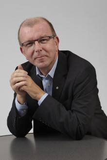 Karl-Erik Grevendahl