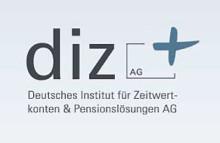 diz AG: Wenn die Bilanz durch Pensionszusagen zum unternehmerischen Risiko wird