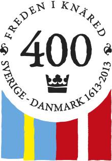 Fejring af 400 året for freden mellem Danmark og Sverige