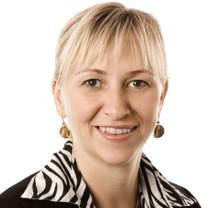 Bettina Ravn