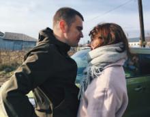 Alexej Gaskarov: Det är ingen som vill leva i en barack där allt är förbjudet och det alltid är kallt