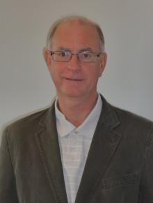 Rune Petersson