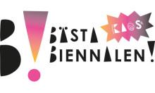 Bästa Biennalen på Lunds konsthall!