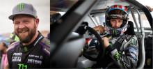 Toyo Tires предлагает вашему вниманию насыщенную программу, включающую заезды с участием Кена Блока и Би-Джей Болдуина, а также многое другое, на автовыставке 2018-ого года в Токио!