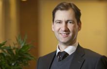 Sveriges fondexperter ser hållbara investeringar som central framtidsfråga