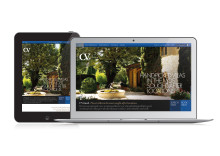 CV Travel goes smartphone-friendly as mobile web browsing exceeds 30%