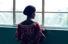 Skyhög andel patienter våldtagna av beväpnade män i Kongo-Kinshasa