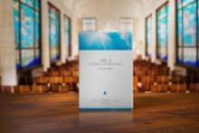 Ny Scientologipublikation klargör alla människors rätt till religionsfrihet