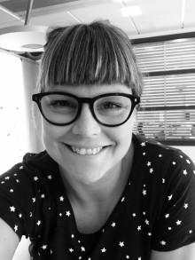 Förskoleförvaltningen: Linda Jonsson