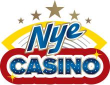 Nya Casino lanseras i Danmark