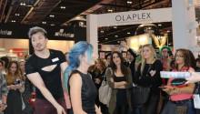 Olaplex & Guy Tang - verdens største colorist kommer til Norge