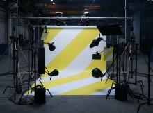 Rymdfärd till Mars ska inspirera ny IKEA kollektion