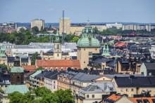 Ny analys av bostadsmarknaden i Sveriges län under de senaste 20 åren visar: Prisuppgången på bostäder bromsade in under 10-talet