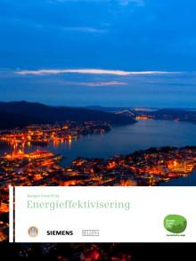 Bergen SmartCity