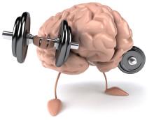 Fysisk aktivitet ingen mirakelmedicin - men ett viktigt komplement