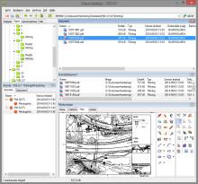 Så underlättar Chaos desktop 6 leveranser av digitala ritningar