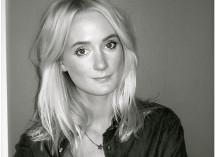 Lisen Sundberg ny skönhetsredaktör på mama
