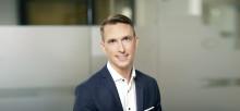 Anders Skytte Olsson blir chefsjurist på Ramboll
