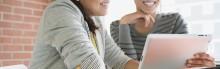 Gartner, IDC ja Forrester: SAP SuccessFactors  markkinoiden johtava pilvipohjainen HCM-ratkaisu