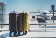 Millennial entrepreneurs are shaping business travel, states Emora Limited