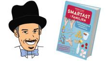 Vem är smartast i familjen?