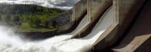 Nya medel till forskning om framtidens vattenkraft