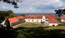 Apelrydsseminariet i Båstad