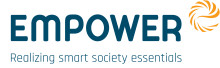 Empower jatkaa ja laajentaa yhteistyötä Koskienergian vesivoimalaitosten käyttö- ja kunnossapitopalveluissa
