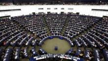 Livsmedelsindustrins fem viktigaste frågor inför EU-valet